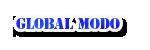 Modérateur global (aide les catégories en retard)