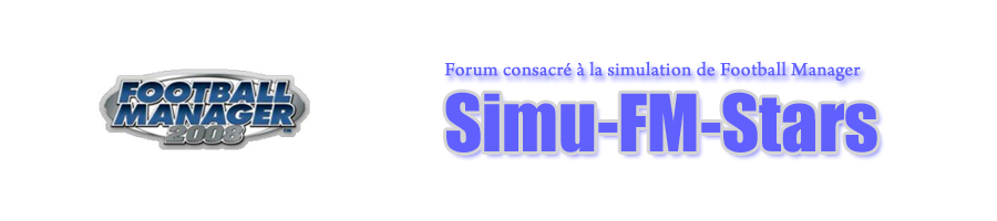 Simu-FM-Stars Index du Forum