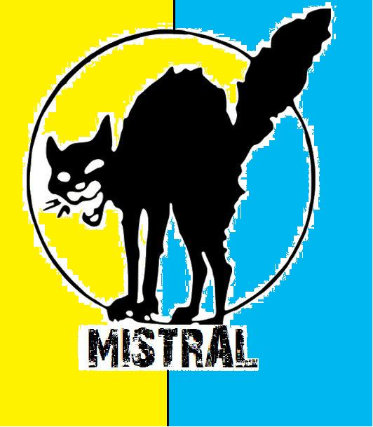 Mistral Toulon Index du Forum