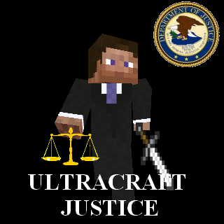 Justice Ultracraftienne Forum Index