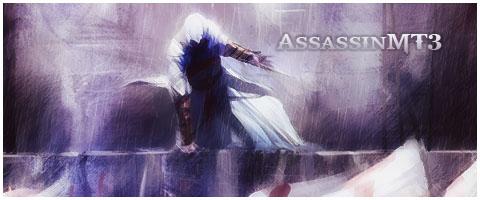 AssassinMt3. Index du Forum
