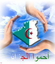 Algerie Paltalk Index du Forum