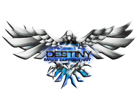 Destiny Gaming Index du Forum