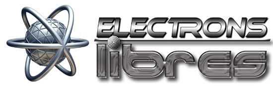 Electrons libreS... [~ES~] ... Forum Index