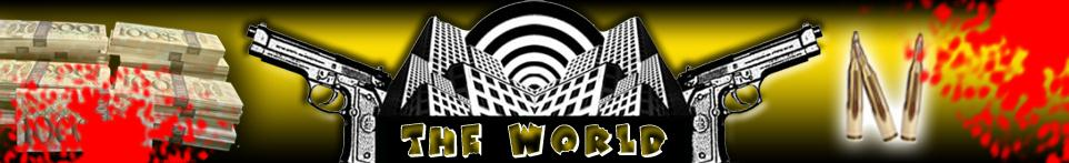 the-world3 Index du Forum