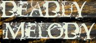 .:: RPG Silent Hill ::. Forum Index