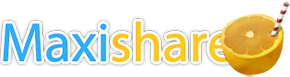 Forum de Maxishare.fr Forum Index