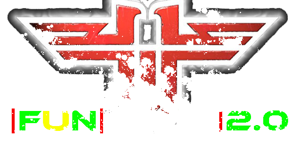 |fun|Clan|2.0 Forum Index