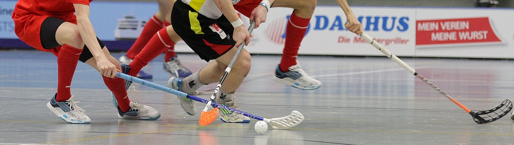 Floorball Forum Index