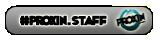 #Proxin.Staff