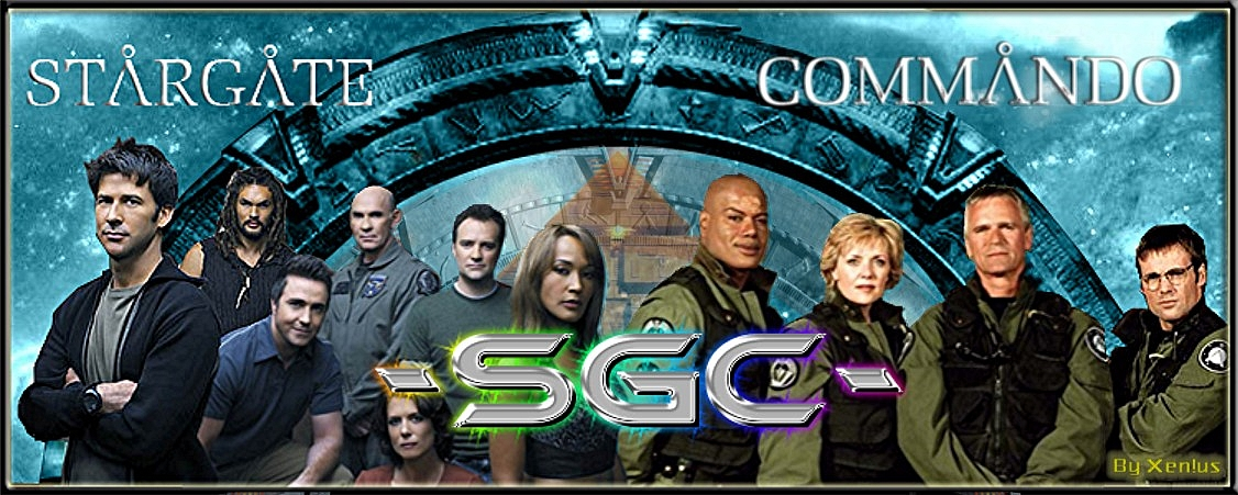 Forum de l'alliance Stargate Commando - Ogame : Univers MIZAR Index du Forum