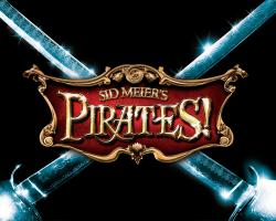 pirates of the dreen le forum Index du Forum