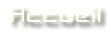 LuNaTiK Space Index du Forum
