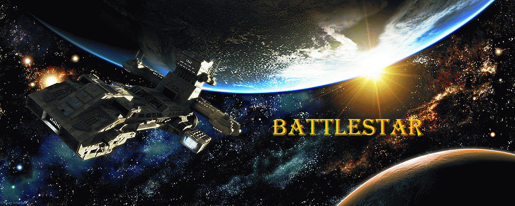 battlestar Index du Forum