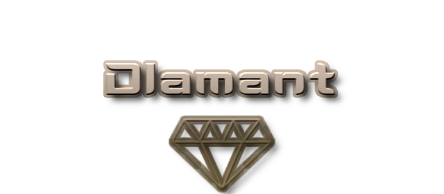 forum diamant Forum Index