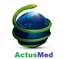 Actusmed Index du Forum
