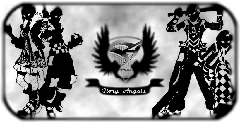 Gløry_Angels™ Index du Forum