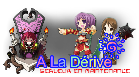 noob in fiesta Index du Forum