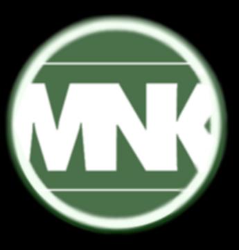 Forum Mn|K - Index Index du Forum
