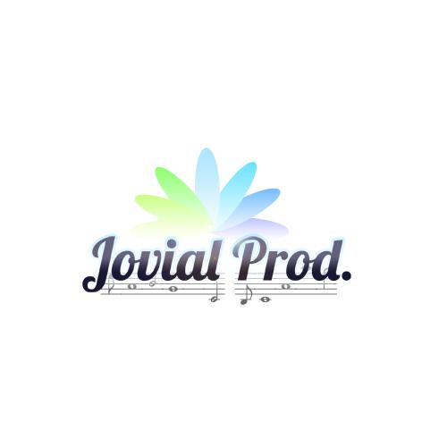 Jovial Prod Index du Forum