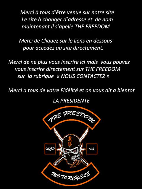 THE FREEDOM Forum Index