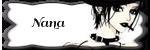 Nana : Choisis le Membre N°4 et absorbe le pouvoir de l'invisibilité