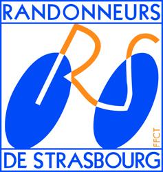 Randonneurs de Strasbourg - Cyclotourisme Index du Forum