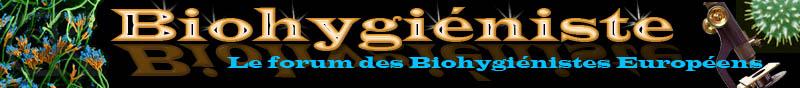 La bannière du site et logo (historique) Jphlab-copie-a8fdf6