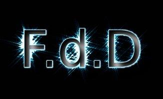 fédération du deutérium Index du Forum