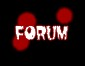 Forum Vintage Horror Index du Forum