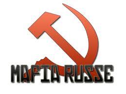 Les Ruskov