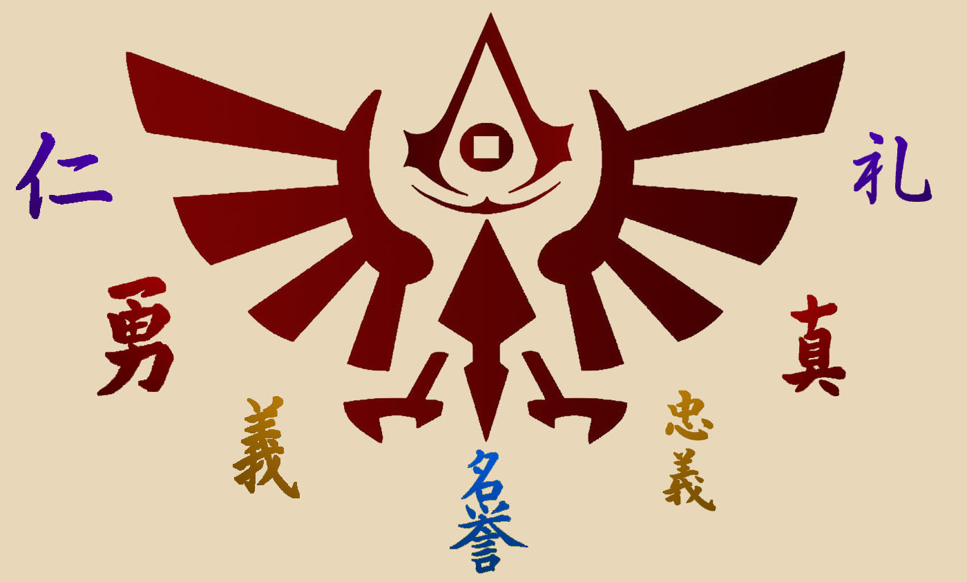 -Yamadera no Hogosha- Forum Index