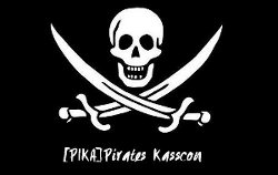 [PIKA]  Pirates Kasscou Index du Forum