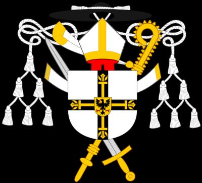 Ordre et Etats Teutoniques  Index du Forum