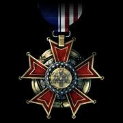 Général d'état Major