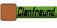 Clanfreund