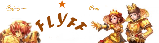 Pray Index du Forum