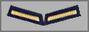 2nd LIEUTENANT