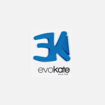 Team-Evokate Index du Forum