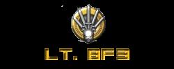 =Lt. Général BF3=