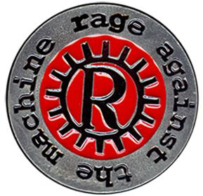 RATM Index du Forum
