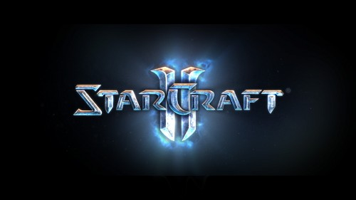 starcraft ii tournoi shadow Index du Forum