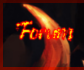 Forum Nostale de la famille Inferno Forum Index