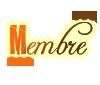 • Membres •