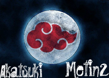 akatsuki-mt2 Forum Index
