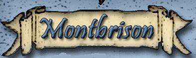 Les chaumières de Montbrisson Index du Forum