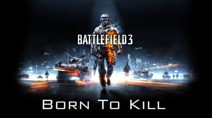 [BtK] Team Born To Kill Index du Forum
