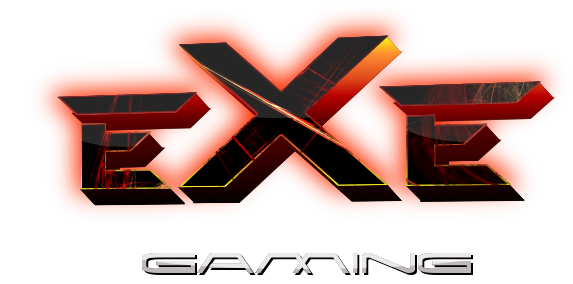 [exe] Team Existence Index du Forum
