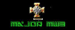 =Major MW3=