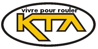 ktA Team- Vivre pour rouler KTA Index du Forum
